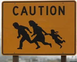 Illegals_Crossing_Sign (2)