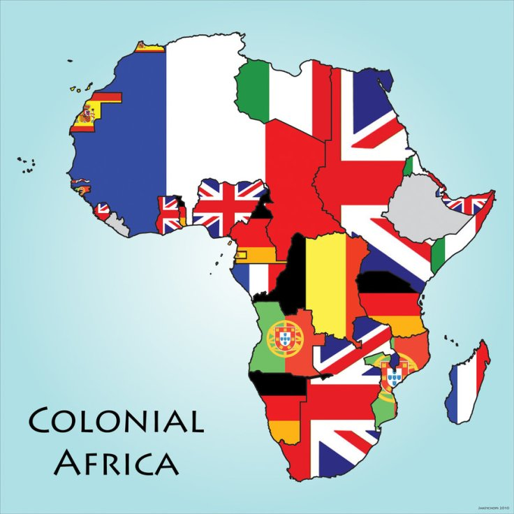colonial_africa_by_cartocacoethes