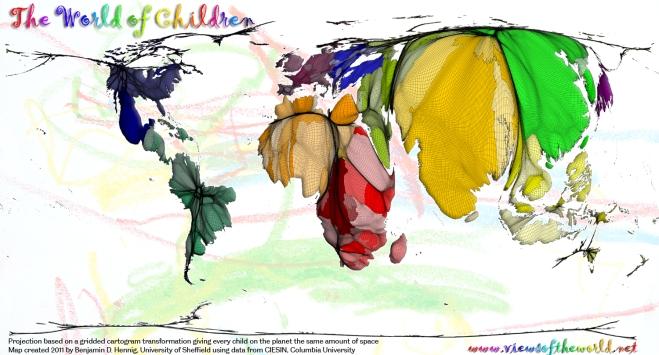 world of children.jpg